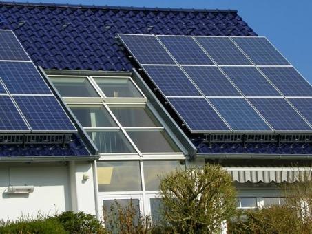 Wat zijn de betere zonnepanelen?