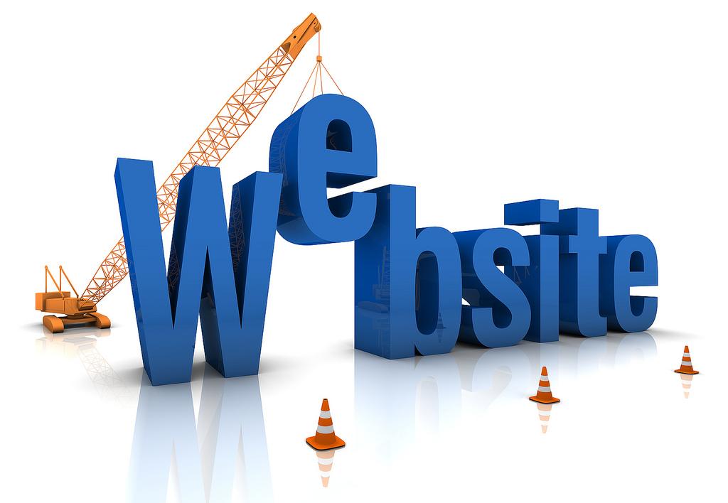 Zelf een website over duurzaamheid maken