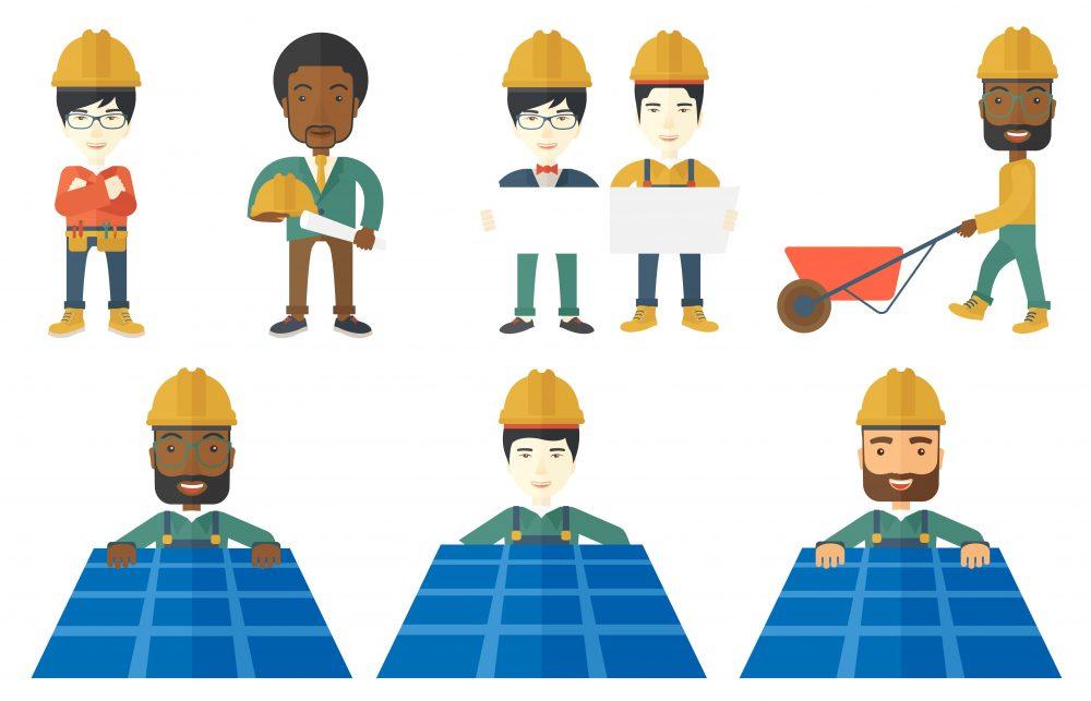 informatie over energieleveranciers