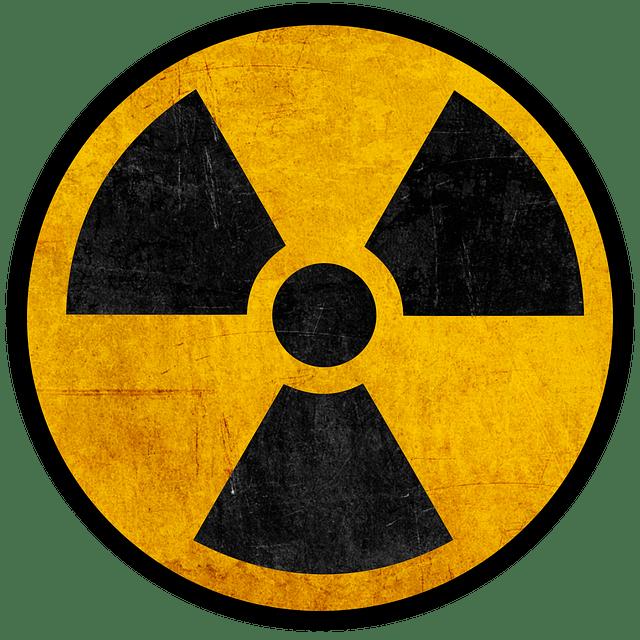kern energie logo.npg