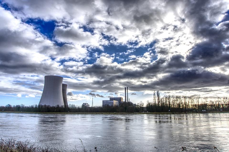 voordelen kernenergie