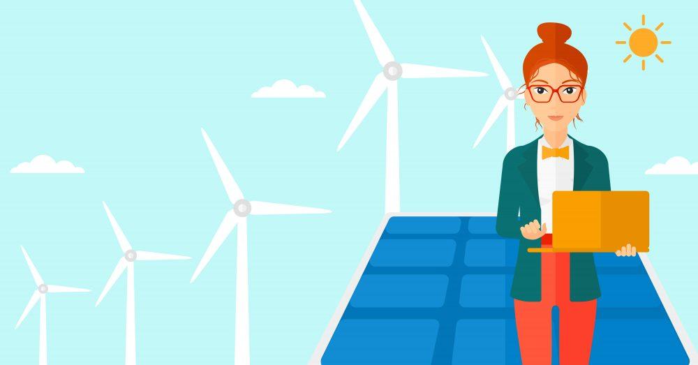 De juiste tijd om over te stappen van energieleverancier