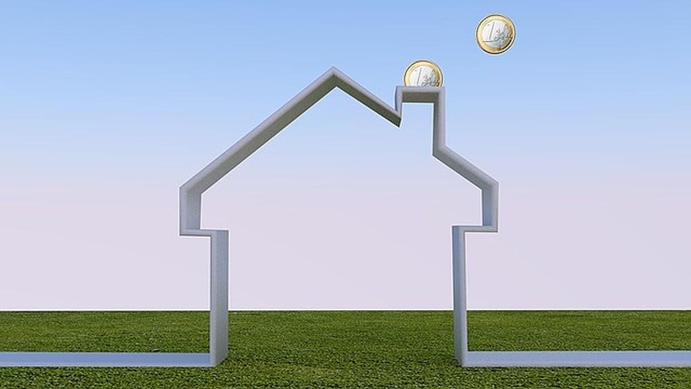 Bespaar op je energierekening met deze tips